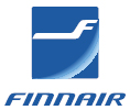 finnair cheap airline tickets